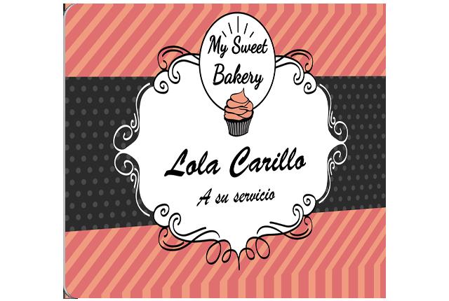 Carte-exemple-3D-badge-employé-pour-boulangerie-SPA-640x430.png