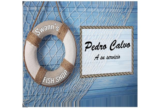 Carte-exemple-3D-fish-shop-SPA-640x430.png