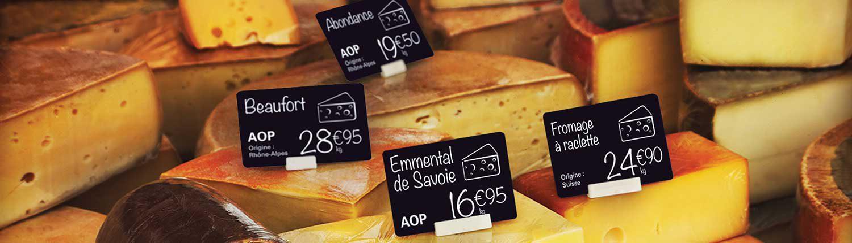 [ES] bandeau-votre-activite-fromagerie-fre-eu-1500x430.jpg