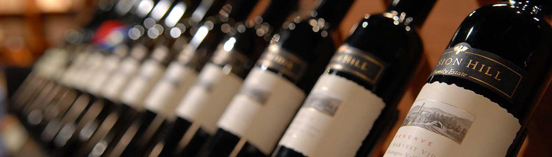 bandeau-votre-activite-vins-spiritueux-all-language-1500x430.jpeg