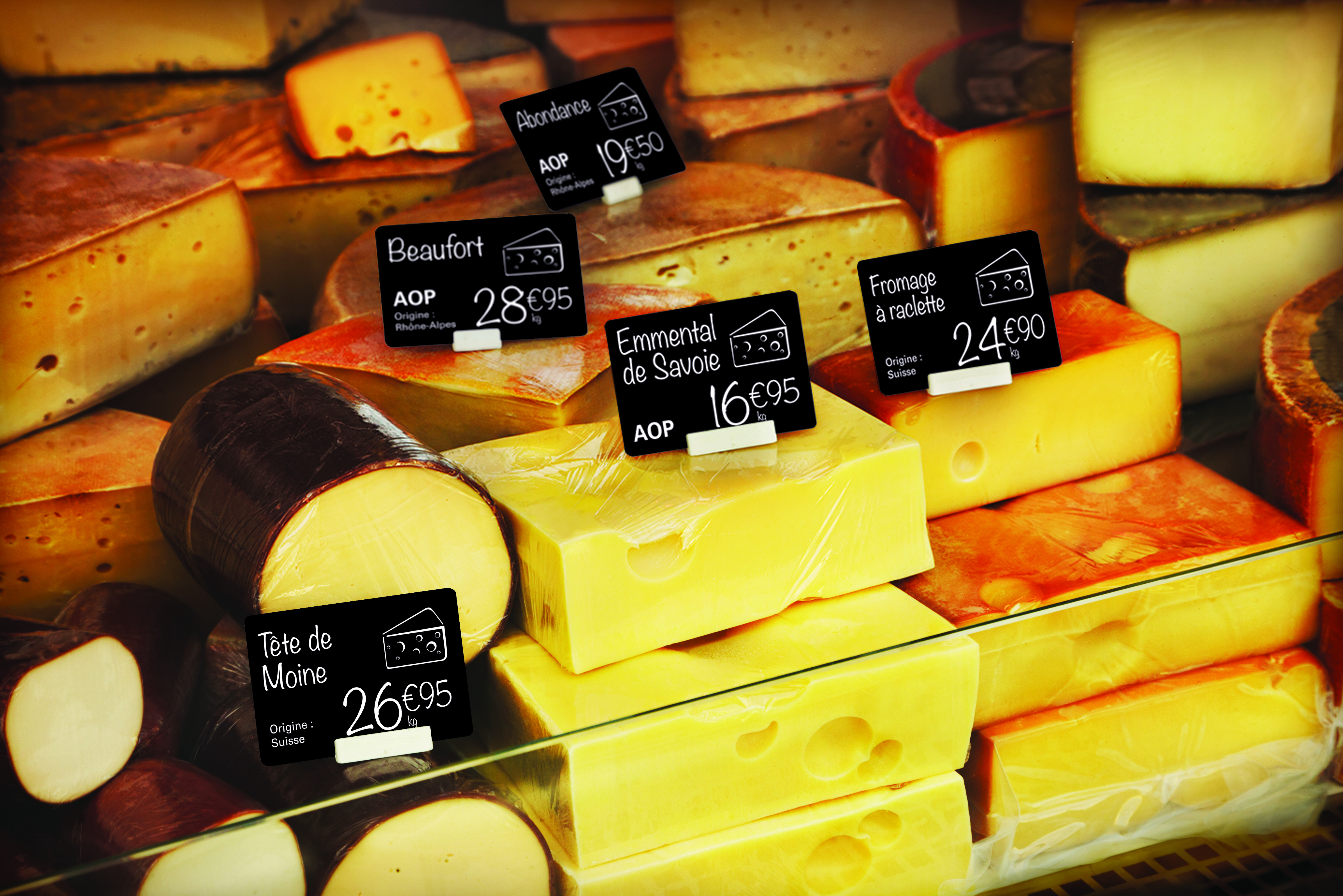 fromagerie-fre_hd.jpg