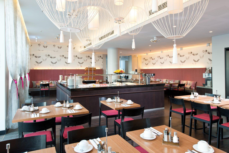 hosteria y ristorante
