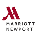 Marriott Newport