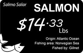 salmon-rounded-corner-us-267x172.jpg